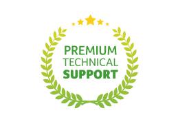 premium_technical_support