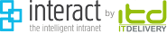 Interact-by-ITD-logo-V1-banner-extra-trans-half